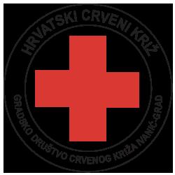 GDCK Ivanić-Grad