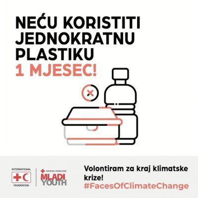 Međunarodni dan bez plastičnih vrećica